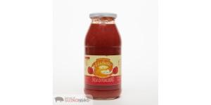 Salsa di Pomodoro 500 gr.